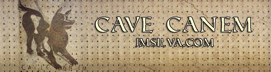 cavecanem2